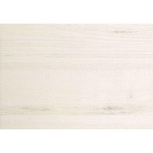 Duratop Classic pöydänkansi, Tilia Tree 0220