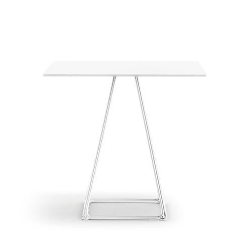 Lunar 5440 pöydänjalka