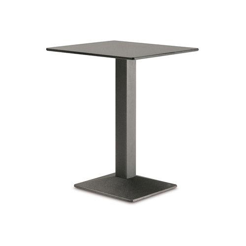 Quadra 4160 pöydänjalka