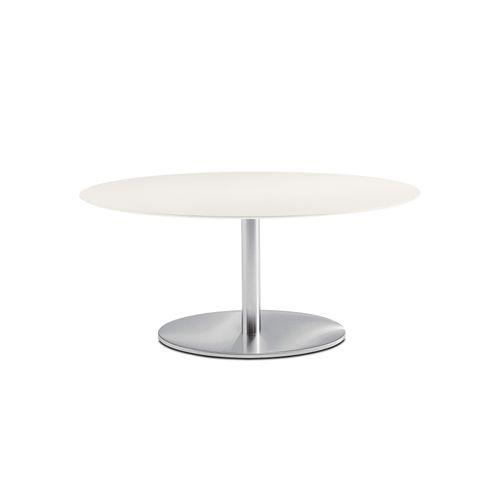 Inox 4903 pöydänjalka