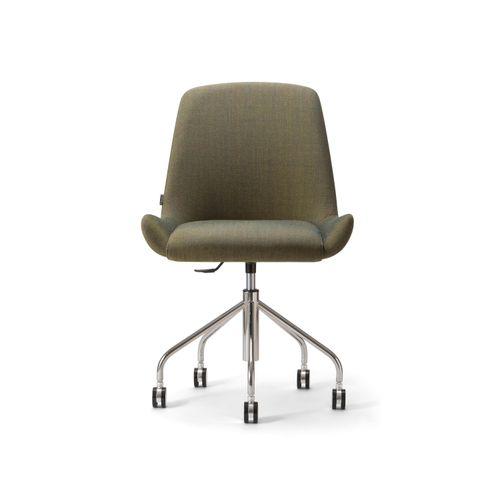 Kesy-01 103 tuoli