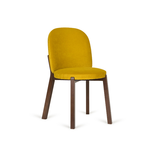 Dot tuoli