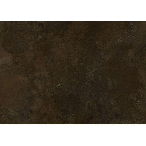 Duratop Classic pöydänkansi, Cuprus Metal 0229