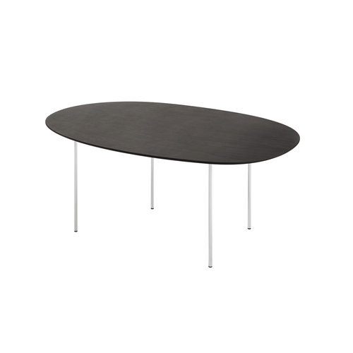 Droplets 1805Y pöytä