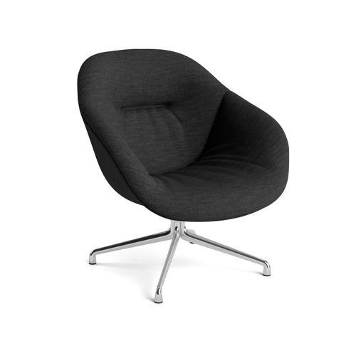 AAL 81 Soft tuoli