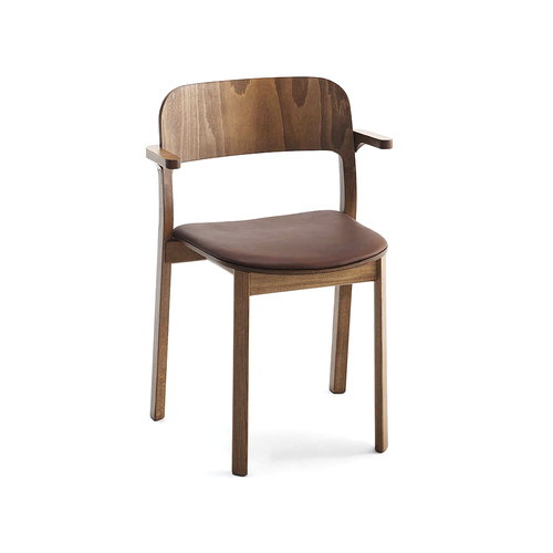 Hart 2.23.I käsinojallinen tuoli