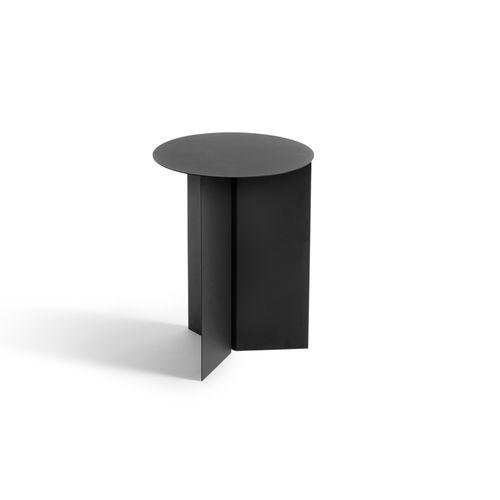 Slit pöytä korkea