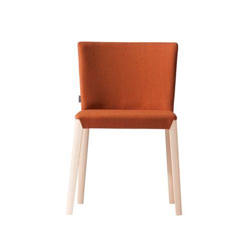 Dual 480I tuoli