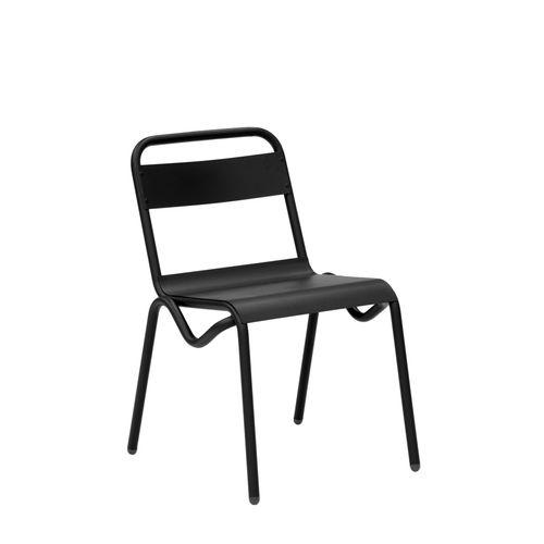 Anglet 7202 tuoli