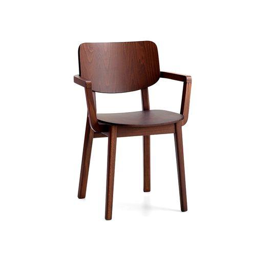 Celine 2.02.0 käsinojallinen tuoli