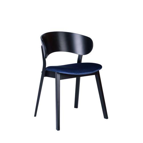 Doma tuoli