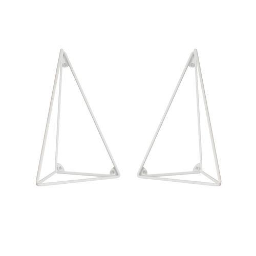 Pythagoras hyllykannakepari
