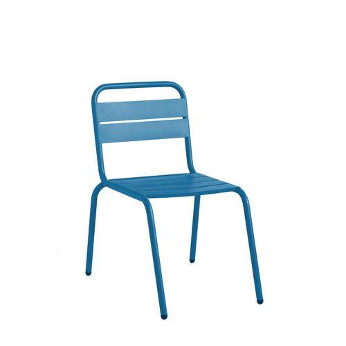 Barceloneta 8053 tuoli