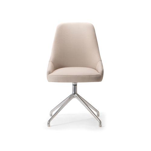 Adima-01 102 tuoli
