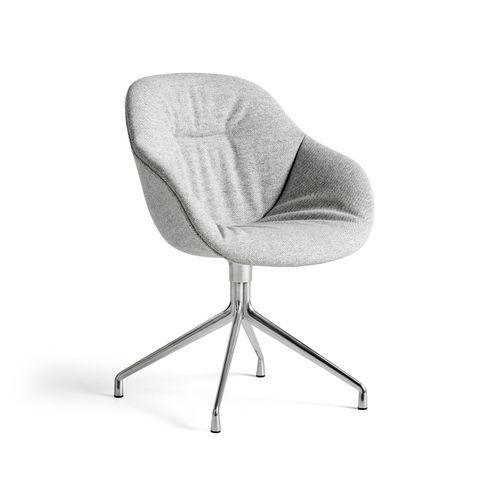 AAC 121 SOFT tuoli