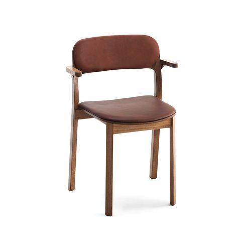 Hart 2.24.I käsinojallinen tuoli