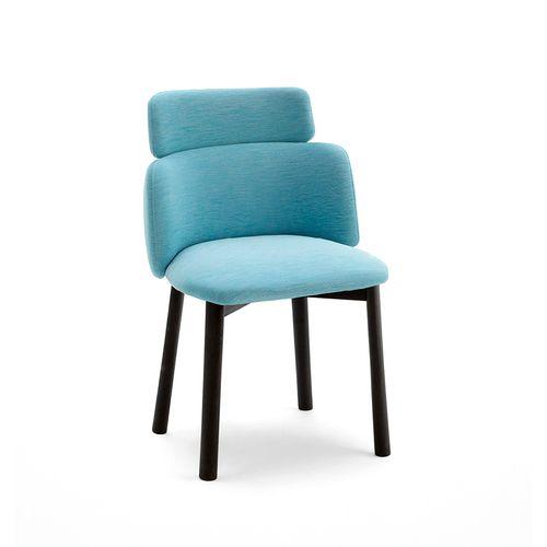 Tuilli 1.30.0/W tuoli