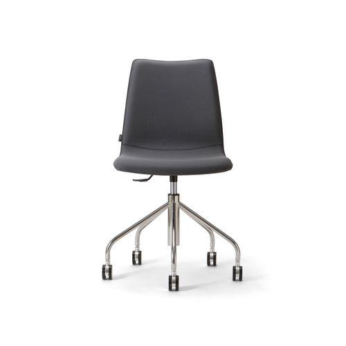 Isabel-01 103 tuoli A istuinverhoilu