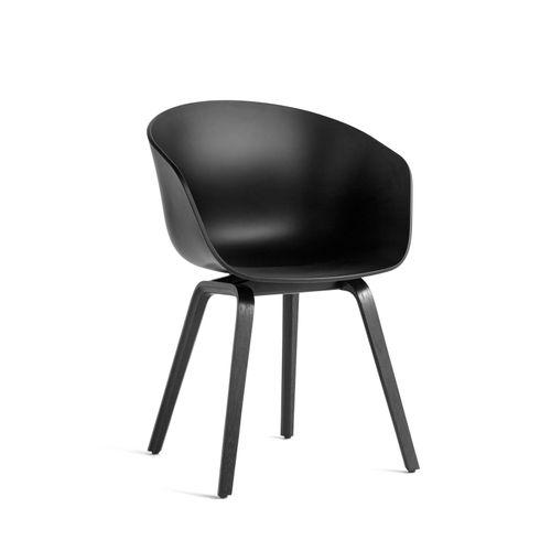 AAC 22 tuoli