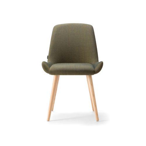 Kesy-01 100 tuoli