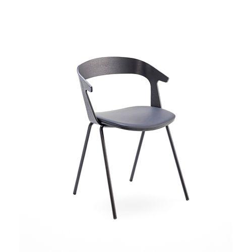 Maki 2.23.Z/I tuoli