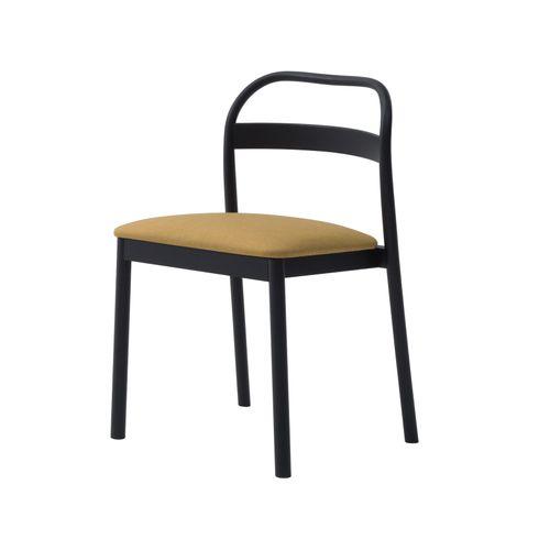 Jules tuoli