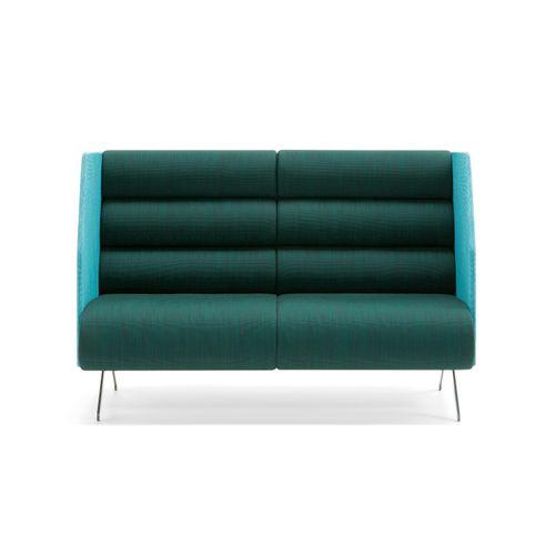 Ren Office medium 2-istuttava sohva