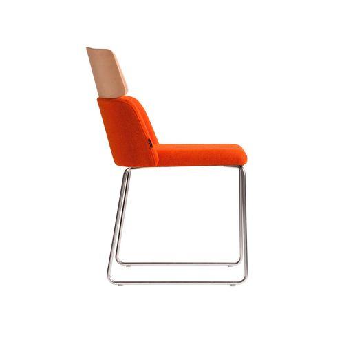 Concord 522WV tuoli
