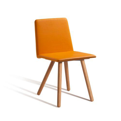 Ymay 662RMD4 tuoli