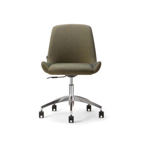 Kesy-01 106 tuoli