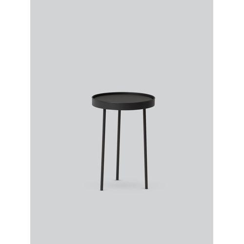 Stilk small pöytä