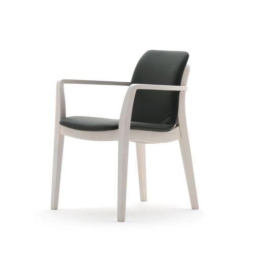 Light 03221 käsinojallinen tuoli