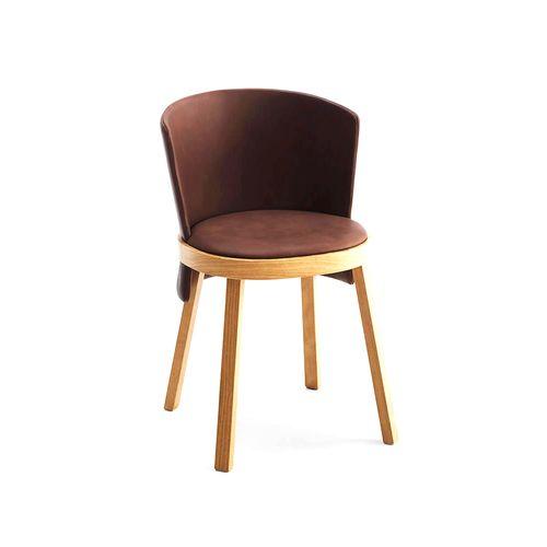 Obi 1.03.0 tuoli