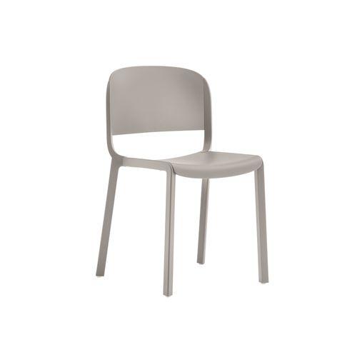 Dome 260 tuoli