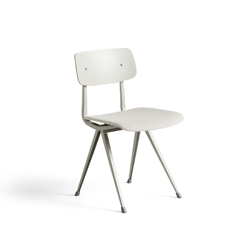 Result tuoli