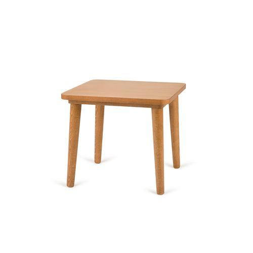 Modu pöytä 505x505