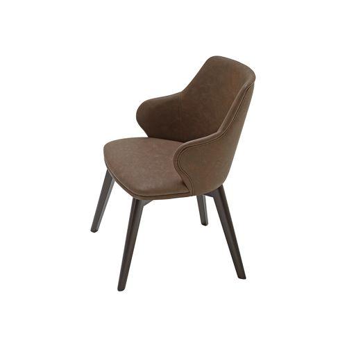 Marie tuoli