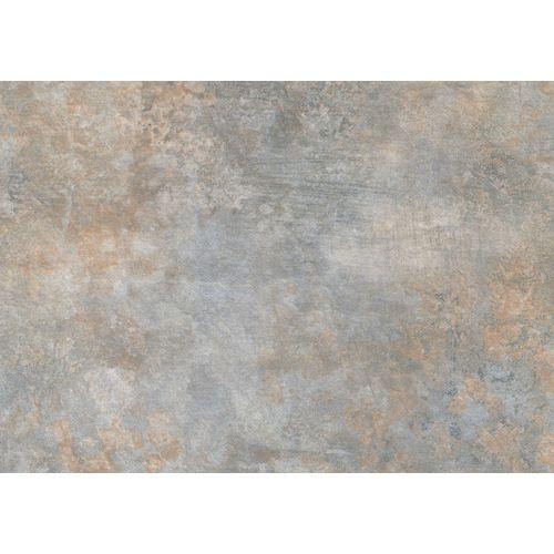 Duratop Classic pöydänkansi, Zinc 0146