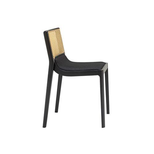 Juillet tuoli