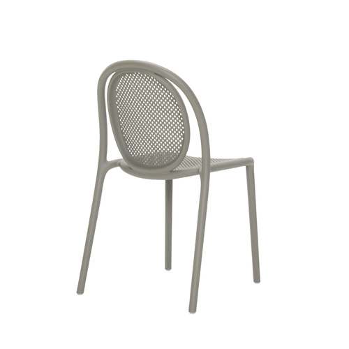 Remind 3730R tuoli