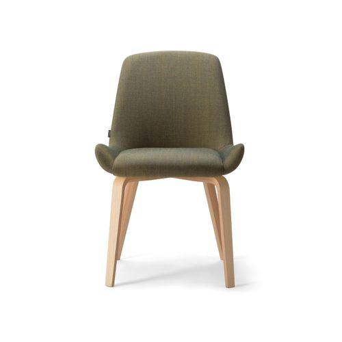 Kesy-01 105 tuoli