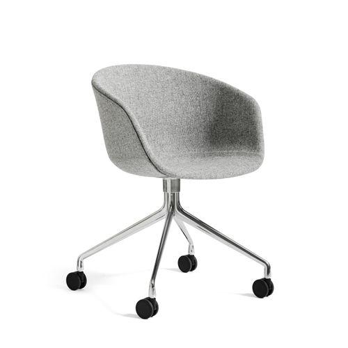 AAC 25 tuoli
