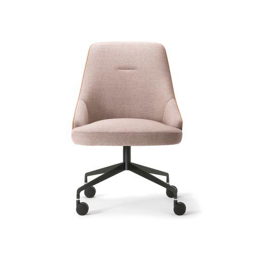 Adima-05 128 käsinojallinen tuoli