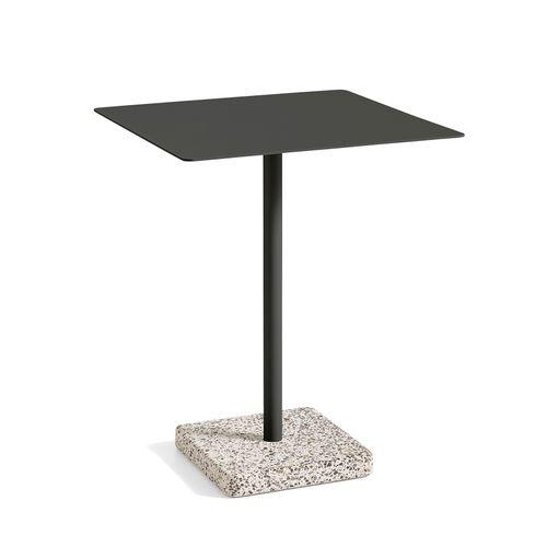 Terrazzo pöytä 600x600