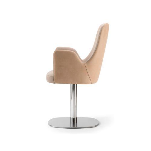 Adima-04 107 käsinojallinen tuoli