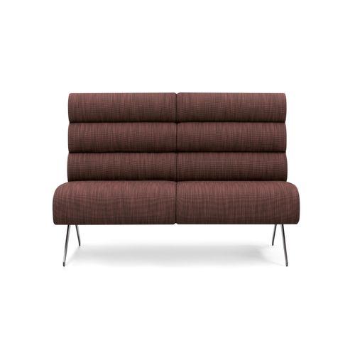 Ren Dine medium 2-istuttava sohva