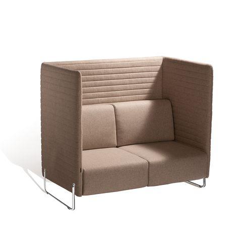 Vision 571SA sohva