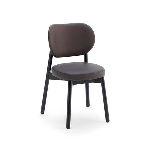 Coco 1.03.0 tuoli