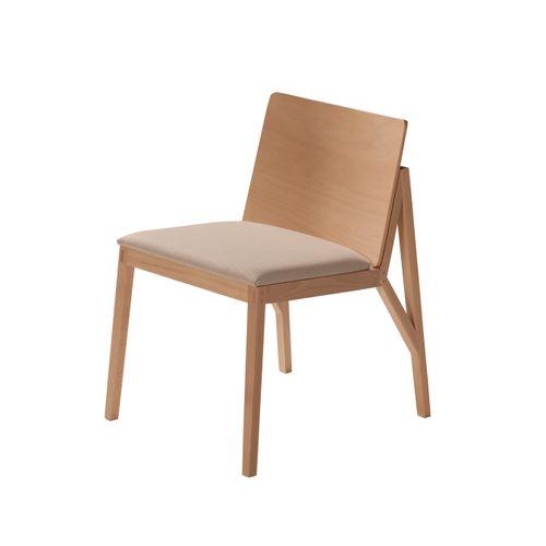 Marta 240MT tuoli