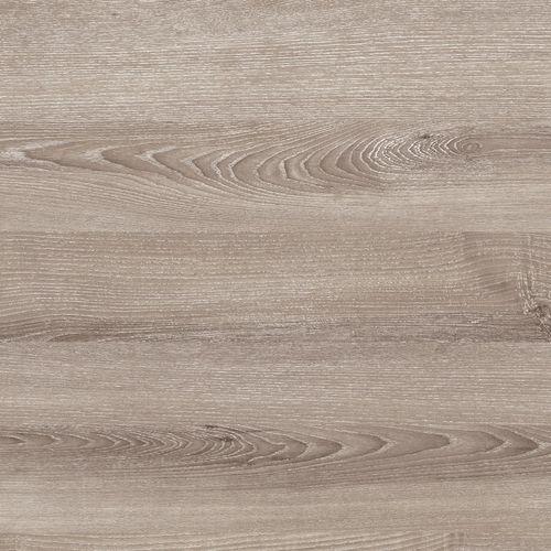 Duratop Classic pöydänkansi, Messina Oak 0227